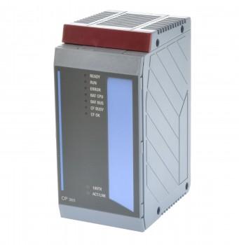 B&R Automation 3CP360.60-1 Zentralleinheit CPU