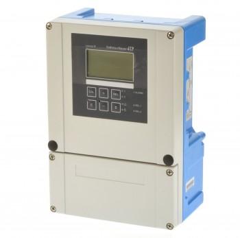 Endress+Hauser Liquisys-M CLM253-ID0005 Messumformer