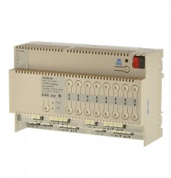 Siemens 5WG1523-1AB11 Jalousieaktor N523/11