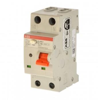ABB S-ARC1 C16 Brandschutzschalter 2CSA255901R9164