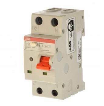 ABB S-ARC1 B16 Brandschutzschalter 2CSA255901R9165