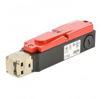 Euchner STA3A-4131A024M Sicherheitsschalter 099480