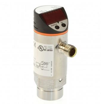 IFM efector PN7004 Drucksensor PN-010-RBR14-QFRKG/US/ ohne Ovp.