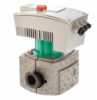 Wilo Stratos 25/1-6 (DE) Hocheffizienz-Pumpe 2095493 /17W45