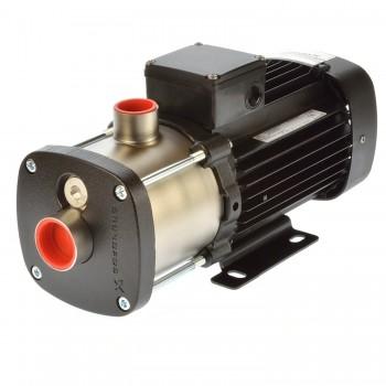 Grundfos CM5-5 Kreiselpumpe A-R-I-E-AQQE FAAN 98725313