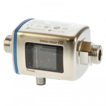 Endress+Hauser Picomag DMA15-AAAAA1 Durchflussmesser