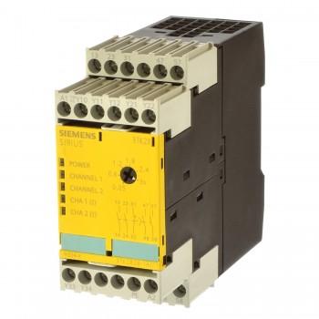 Siemens 3TK2828-1AJ21 Sicherheitsschaltgerät