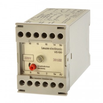 Leuze VS100 Signalverstärker