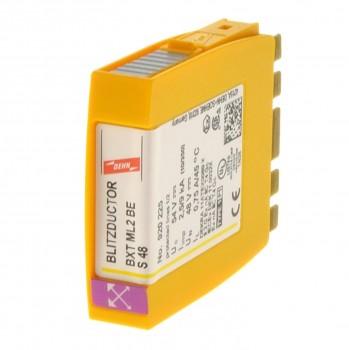 Blitzductor XT BXT ML2 BE S 48 Dehn 920225