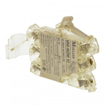 Moeller VHI-NZM10 Hilfsschalter für NZM10
