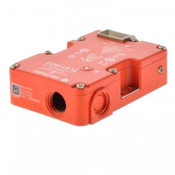 Allen-Bradley TLS1-GD2 Sicherheitsschalter 440G-T27123