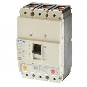 Eaton NZMN1-A40 Leistungsschalter 3p 40A 259081
