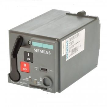 Siemens 3VL9300-3MQ00 Fernantrieb für VL160X, VL160, VL250