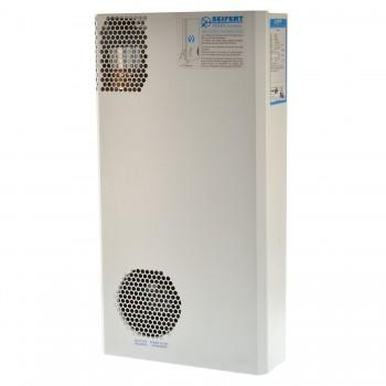 Seifert KG4269 Schaltschrankkühlgerät 230VAC