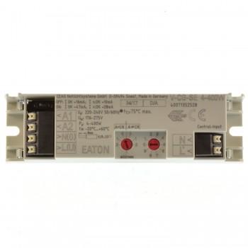 Ceag V-CG-SE 4-400W Überwachungsmodul 40071352528