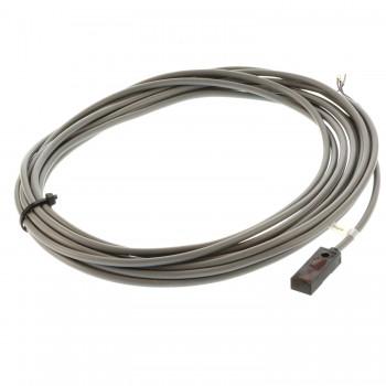 Pepperl + Fuchs NBN4-F29-E2-5m Sensor 089865