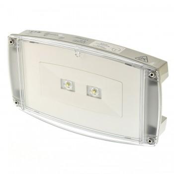 Eaton Ceag IP65LED0230CG LED Sicherheitsleuchte
