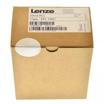 Lenze EPL 10201 Drive PLC Steuerung