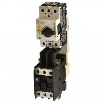 Moeller PKZM0-25/0A-D Direktstarter 20-25A