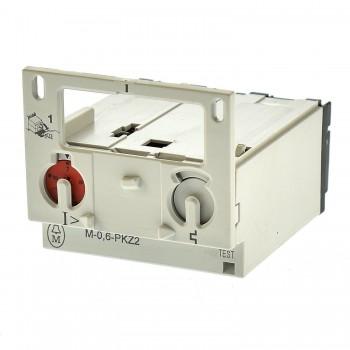 Moeller M-0,6-PKZ2 Auslöseblock 0,4-0,6A