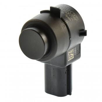 Bosch 0263003613 GM 13242365 Parksensor