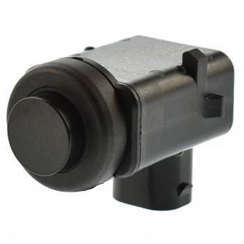 Bosch 0263003208 GM 12787793 Parksensor