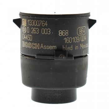 Bosch 0263003868 GM 13300764 Parksensor