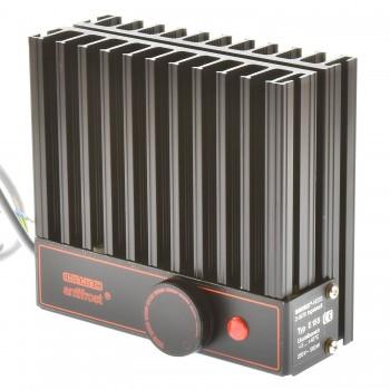 Intertec E155 Elektroheizung 230VAC 500W