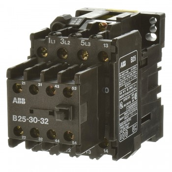 ABB B25-30-32 Schütz 11KW GJL2421001R0326
