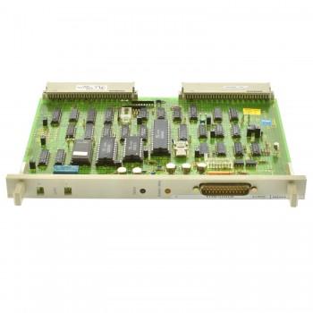 Siemens 6ES5311-3KA11 /5 Simatic S5 Baugruppe
