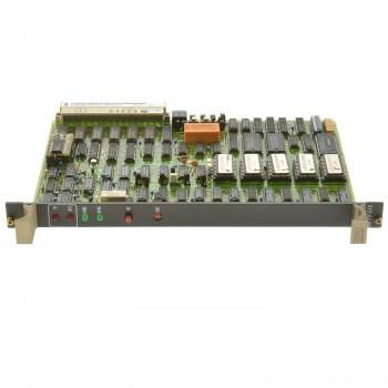 ABB GJR2346500R1000 88TV01H-E 8117  Baugruppe ohne Ovp.