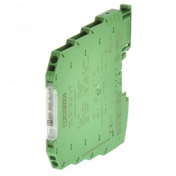Phoenix Contact MINI MCR-SL-I-I Trennverstärker 2864406