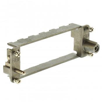 Harting HAN 24 MOD-Rahmen f GEH.OT 09140240301