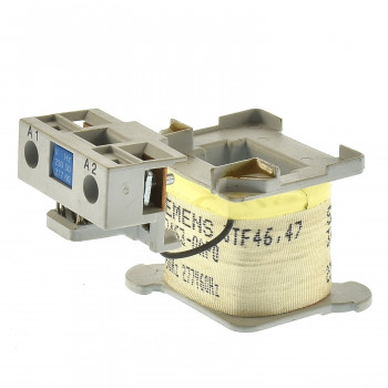 Siemens 3TY7463-0AP0 Spule 230VAC für 3TF46+47