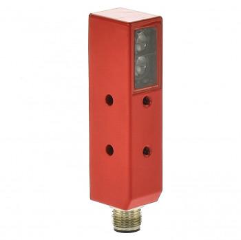 Leuze LS 97/2 SE-L.3 Lichtschranke Sender 50061011
