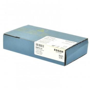 Esser 808610.10 esserbus transponder