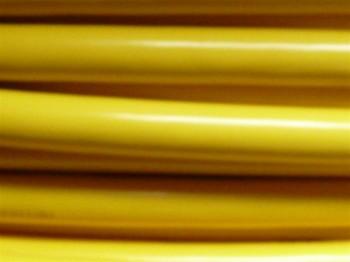 PVC Kabel N07V3V3-F 5x4mm² 5g4 gelb flexibel
