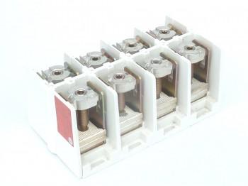 Moeller K2X240/4 Netzanschlußklemme Anschlußblock 630A