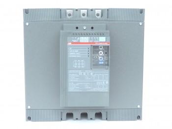 ABB PS S300/515-690L Sanftstarter Softstarter 1SFA893014R1002