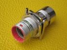 EPIC Circon M23 F7 +20 7-10mm  44420002