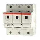 ABB ILTS-E3 Lasttrennschalter 63A 2CDE103001R1901