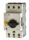 Eaton PKZM0-16 Motorschutzschalter 10-16A MSAA046938