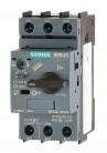 Siemens 3RV2021-1DA10 Leistungsschalter 2,2-3,2A