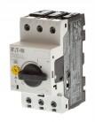 Eaton PKZM0-6,3 Motorschutzschalter 4-6,3A MSAA072738