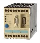 Siemens 3UF5021-3AN10-1 Simocode Grundgerät