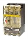 Moeller NZM6-160+ ZM6-160 Leistungsschalter gebraucht Nr.8