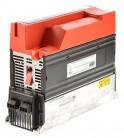 SEW Eurodrive MDX61B0030-5A3-4-00 Frequenzumrichter