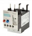 Siemens 3RU1126-1HB0 Überlastrelais Motorschutz 5,5-8A