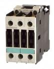 Siemens 3RT1023-1AP00 Schütz Spule 230VAC 4,0KW