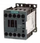 Siemens 3RT2016-1AB01 Schütz 4KW 24VAC